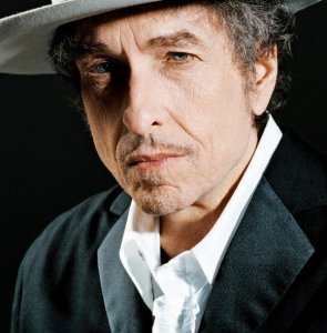 From the Archives: Tom Petty On Bob Dylan