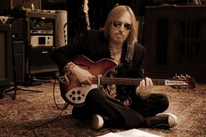 Tom Petty Named 2017 MusiCares Person of the Year