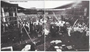 24 июня 1965  Милан