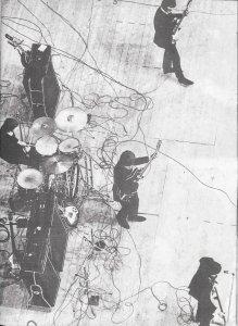 20 июня 1965