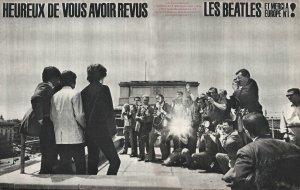 24 июня 1965, Милан (в теме уже была урезанная версия этого снимка)