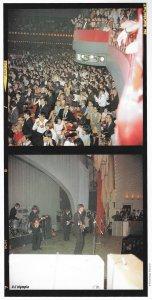 22 июня 1965 Лион (нижний снимок уже был в теме)