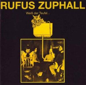 CHRIS FARLOW ( 12 bonus ) ( Rock, Blues, Jazz-Rock-UK )1965-6714 Things To Think About