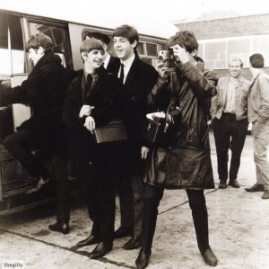 23 октября 1963,