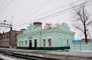 Много раз бывал в Саратове во время моих командировок в Татищево. Хорошие воспоминания.
