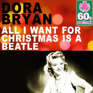 008)     ALL I WANT FOR CHRISTMAS IS A BOTTLE /2/