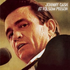 111)FLUSHED FROM THE BATHROOM OF YOUR HEART /3/         (Jack Clement)