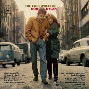 138)      A HARD RAIN'S A-GONNA FALL /3/ (Bob Dylan)