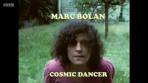 Документальный фильм компании BBC о культовом британском музыканте Марке Болане.