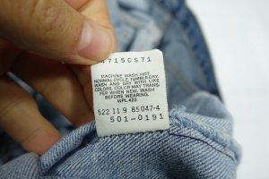 На разных площадках - Ebay, Etsy, Rakuten винтажные экземпляры со штампом 522 присутствуют.