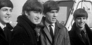 1963.10.23 – London. Heathrow Airport Дополнение (New)
