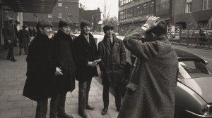 1963.10.25 – Stockholm. Hotel Continental Дополнение (New)