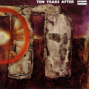 Motorhead (remaster + bonus tracks) Iron First 2001