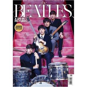 кстати... свежий спецвыпуск uncut... ссылки, к сожалению, нет! с оф. сайта NME: