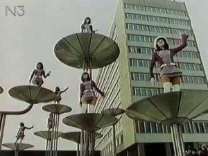 Спасибо за cегодняшнюю наводку DM2 в теме Звуковые дорожки из мультфильма Ну, погоди !!