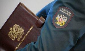 Молодец Пол!Я тут представил,как наша российская налоговая переживает за него, Мечтают наверное,чтоб он наше гражданство попросил...