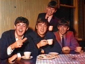1963.10.06-07 – Perth. The Salutation Hotel