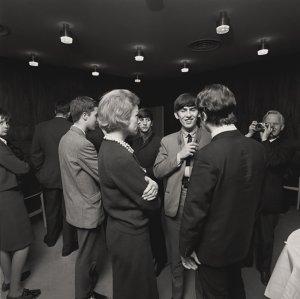 1963.10.30 – Stockholm Fan Club New  01