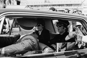 29 июня 1965