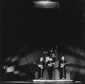 1963.10.13 – London. The London Palladium