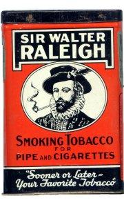 Если вы не готовы еще бросить курить, но уже начинаете