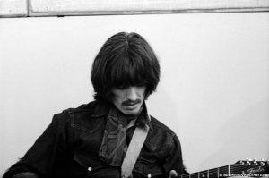 Фото Антология Битлз 1969 – январь (проект Get Back)