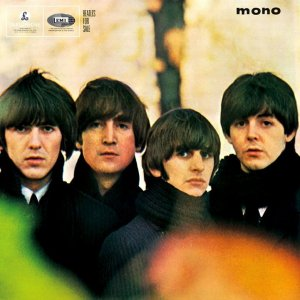 Today The Beatles History