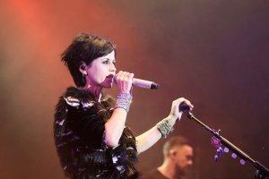 В возрасте 46 лет скончалась Долорес О'Риордан, вокалистка The Cranberries
