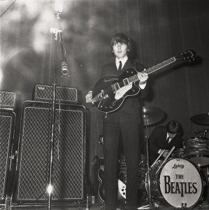 27-28 июня 1965 Рим