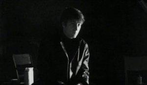 Фото Антология Битлз 1962 – апрель