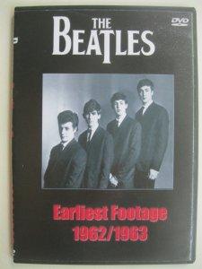 Earliest Footage 1962/1963