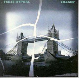 Terje Rypdal – Chaser (ECM Records,1985 )