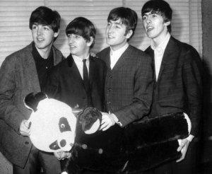 Международный фестиваль музыки The Beatles состоится тринадцатый раз