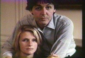 Paul McCartney - 1997-11-24 - New York - Oprah