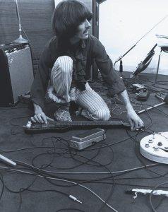 1969.01.27