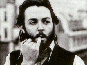 1969.01.25