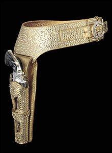 Более 200 поп-реликвий были выставлены на аукционе Кристи в Лондоне в среду.