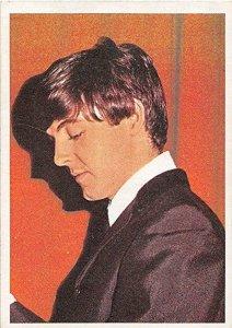 1963.11.10 – Birmingham. Hippodrome.