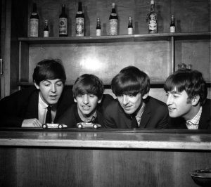 1963.11.17 – Coventry. Coventry Theatre