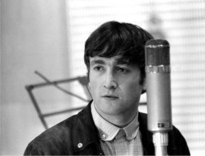1963.09.12 – London. EMI Studios.