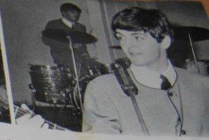 1963.10.19 – Buxton. Pavilion Gardens Ballroom