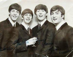 1963.10.20 – Birmingham. Alpha Television Studios. Thank Your Lucky Stars.