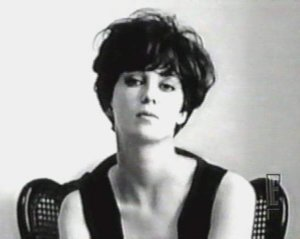 https://en.wikipedia.org/wiki/Francie_Schwartz