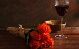 С Днём тебя Рождения, дорогая Ксения!! ))