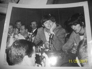 19 августа 1965