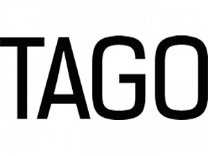 2Гегемон: