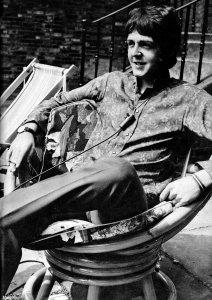 19 июня 1967: