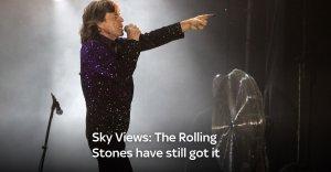 https://news.sky.com/story/sky-views-rolling-stones-have-still-got-it-11413828
