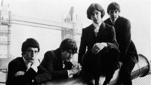 Официально. The Kinks записывают новый альбом. И оба брата Рэй и Дэйв в деле.