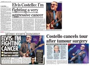 Сегодняшняя британская пресса. Daily Mail, The Sun, Daily Express.